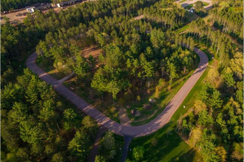 LOT 20 Natures Way, Wisconsin Rapids, WI by Nexthome Partners $17,900