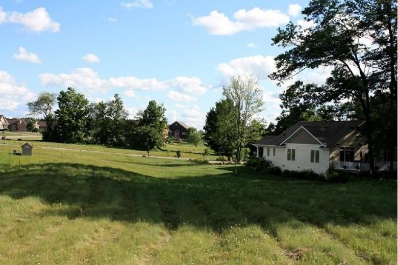 1310 Bent Stick Drive, Wausau, WI by Coldwell Banker Action $35,900