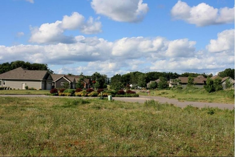 1401 Green Vistas Drive, Wausau, WI by Coldwell Banker Action $39,900