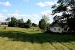 1405-07 Green Vistas Drive, Wausau, WI by Coldwell Banker Action $49,900