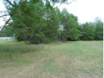 PARCEL # 341233 14th Street South, Wisconsin Rapids, WI by Coldwell Banker- Siewert Realtors $40,000