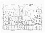 Lot 10 Woodsview Road, Marshfield, WI by Century 21 Gold Key $25,900