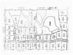Lot 11 Karau Avenue, Marshfield, WI by Century 21 Gold Key $25,900