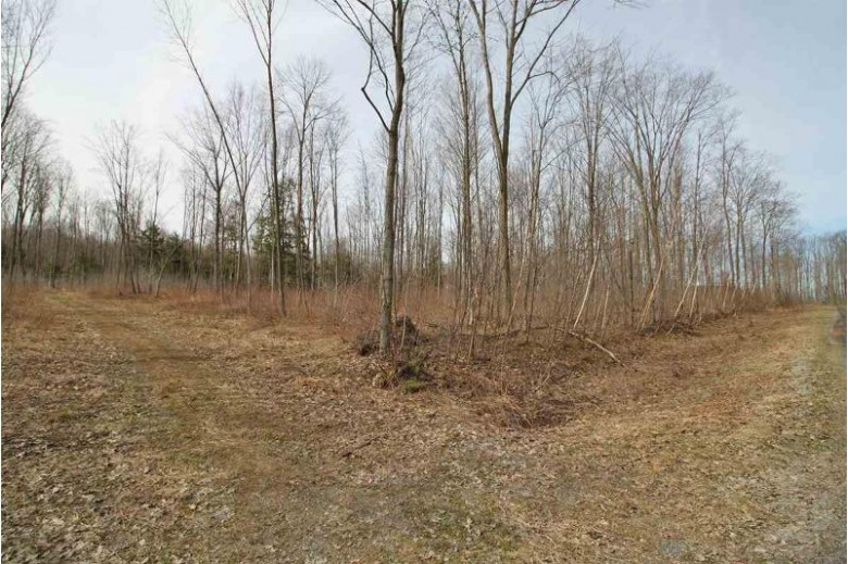 LOT 9 Kohl Road, Athens, WI by Coldwell Banker Action $16,900
