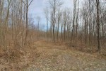 LOT 10 Kohl Road, Athens, WI by Coldwell Banker Action $16,900