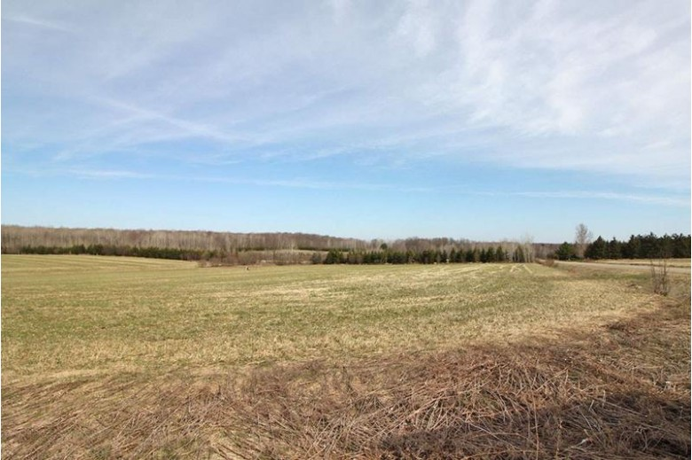 LOT 13 Kohl Road, Athens, WI by Coldwell Banker Action $16,900