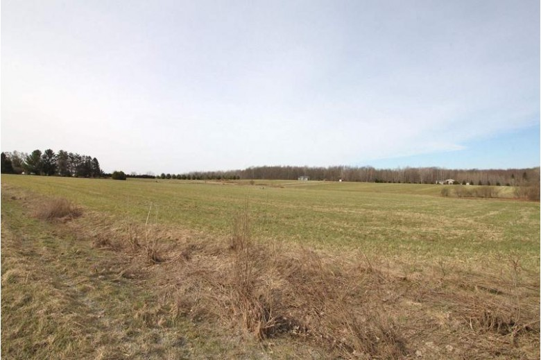 LOT 17 Kohl Road, Athens, WI by Coldwell Banker Action $16,900