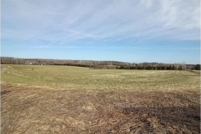 LOT 22 Kohl Road, Athens, WI by Coldwell Banker Action $12,500