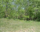 2.03 ACRES Ray Art Road LOT 10