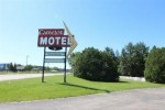 9210 State Highway 13 South, Wisconsin Rapids, WI by Terry Wolfe Realty $340,000