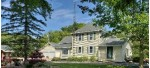 7950 County Road H, Marshfield, WI by Coldwell Banker Brenizer $479,900