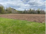 000 County Road M, Rib Lake, WI by First Weber Real Estate $129,900