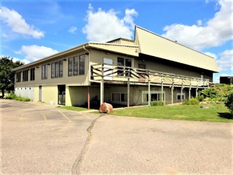 5330 Harding Avenue, Plover, WI by First Weber Real Estate $799,000