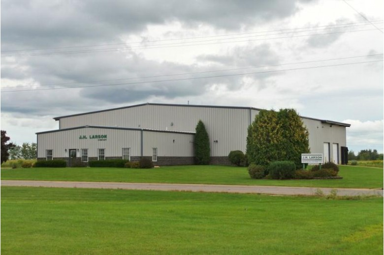1200 E Ash Street, Abbotsford, WI by C21 Dairyland Realty North $750,000