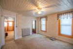 121 S 1st Street, Colby, WI by Redefined Realty Northwoods $184,900