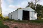 1603 N 28th Avenue, Wausau, WI by Woldt Commercial Realty Llc $215,000