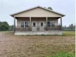 103 Clark Street, Hatley, WI by Smart Move Realty $119,900