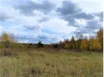 LOT 1 Hines Road, Ringle, WI by Zebro Realty, Llc $48,000