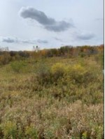 LOT 4 Ringle Avenue, Ringle, WI by Zebro Realty, Llc $39,900