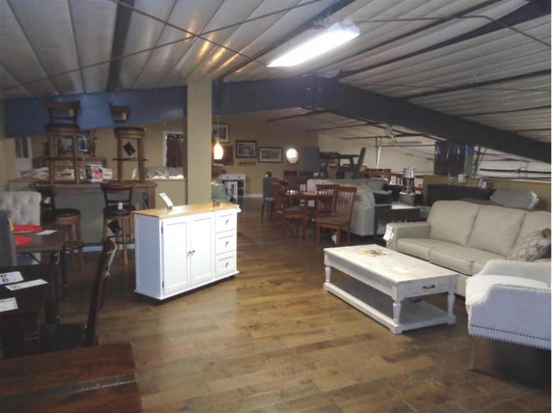 508 N 8th Street, Medford, WI by Dixon Greiner Realty, Llc $399,900