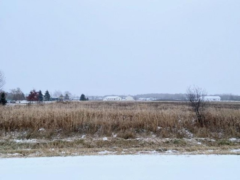 LOT 1 Amber Drive, Marshfield, WI by First Weber Real Estate $49,500