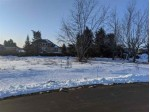 655 West Silverleaf Court, Plover, WI by Classic Realty, Llc $50,900