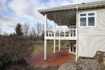 1016 Easthill Place, Wausau, WI by Coldwell Banker Action $525,000