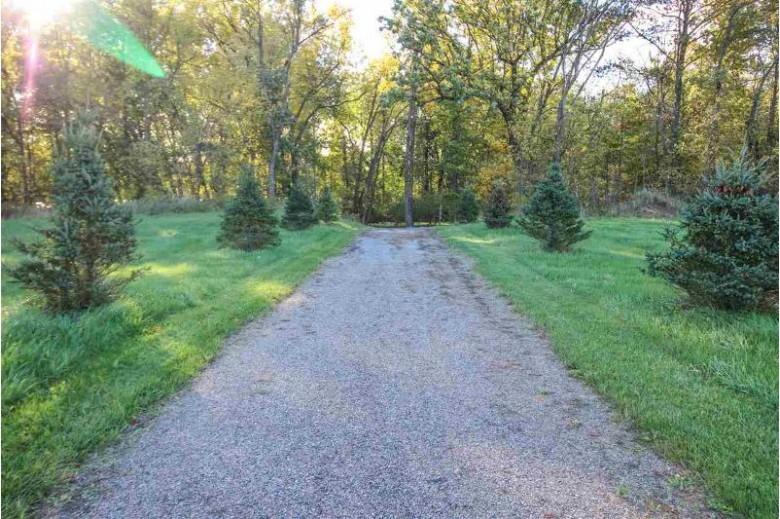 2079 Peninsula Place, Junction City, WI by Classic Realty, Llc $169,000