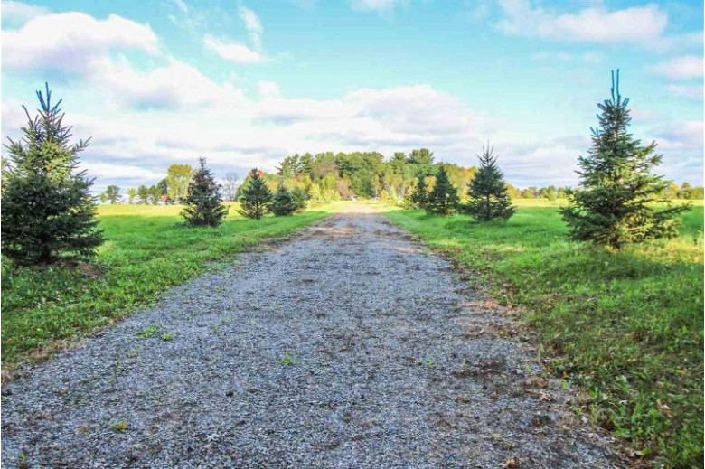 2120 Peninsula Place LOT #18, Junction City, WI by Classic Realty, Llc $63,000