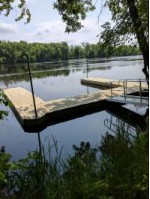 2110 Peninsula Place LOT #19, Junction City, WI by Classic Realty, Llc $65,000