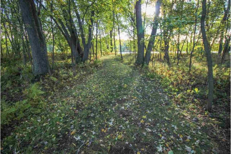 2100 Peninsula Place LOT #20, Junction City, WI by Classic Realty, Llc $65,000