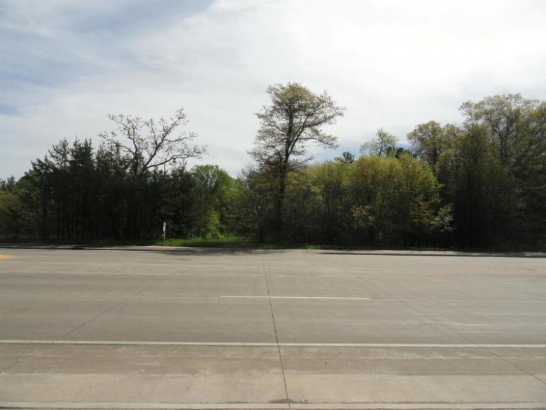 2000 Post Road, Plover, WI by Re/Max Central $159,000