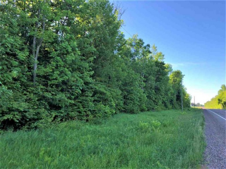 ON State Highway 73, Sheldon, WI by Re/Max New Horizons Realty $115,000
