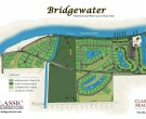 1279 Bridgeview Drive LOT #35