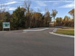 1238 Bridgeview Drive LOT #40, Biron, WI by Classic Realty, Llc $65,000
