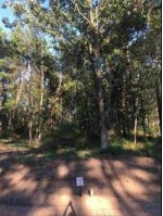 LOT 21 Jeremy Court, Stevens Point, WI by Kpr Brokers, Llc $52,900