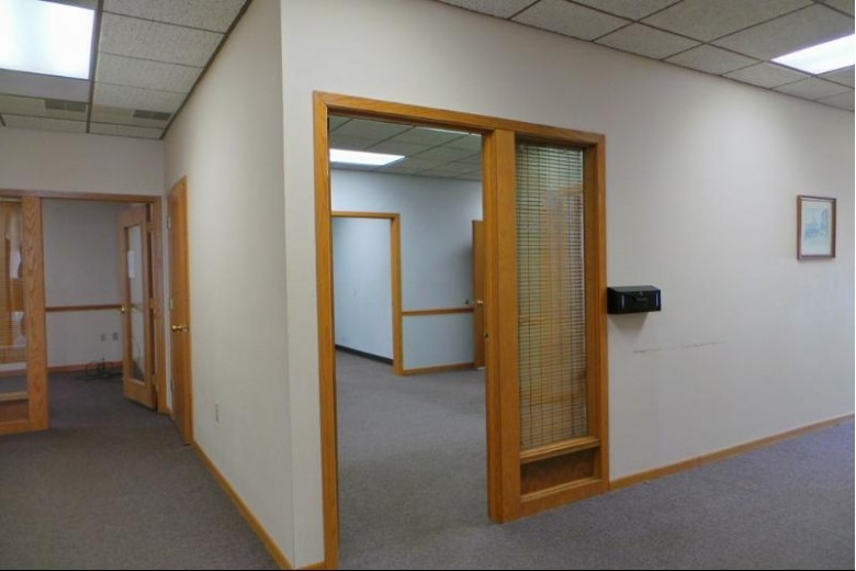 123 W State Street, Medford, WI by C21 Dairyland Realty North $225,000