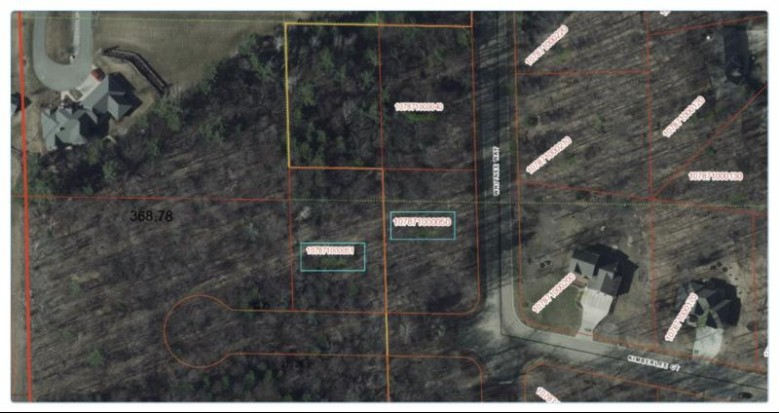 113 Whitnee Way, Bonduel, WI by Redefined Realty Northwoods $64,900