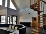 3600 Downwind Drive, Marshfield, WI by Century 21 Gold Key $999,000