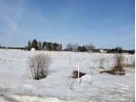 LOT 3 CSM #7630 Wills Run, Marshfield, WI by Nexthome Hub City $38,400