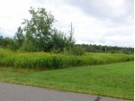 LOT 5 Wisconsin River Road, Merrill, WI by First Weber Real Estate $20,000
