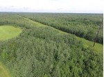 80 ACRES MOL Dallman Road, Hatley, WI by Coldwell Banker Action $183,900