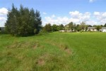 310 Royal Avenue Lot 11, Edgar, WI by Hocking Real Estate Services $30,000