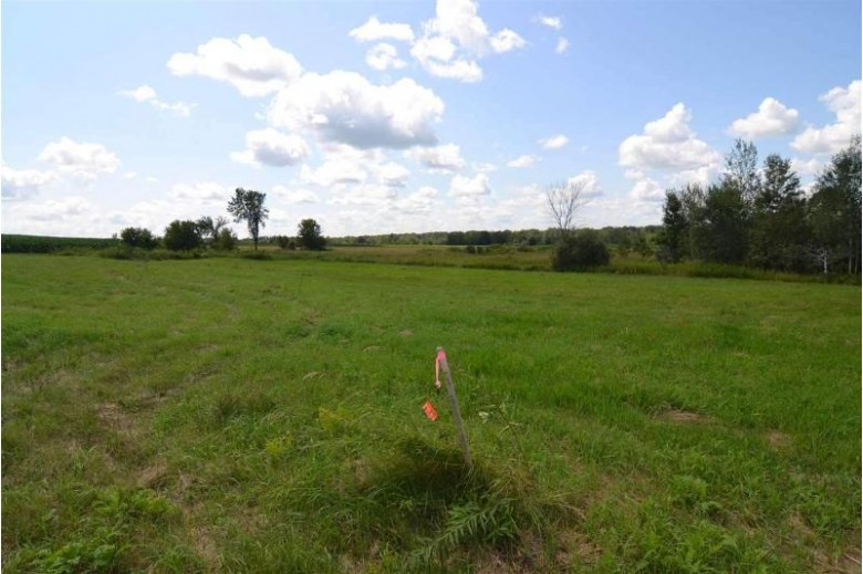 401 Royal Avenue LOT 10, Edgar, WI by Hocking Real Estate Services $40,000