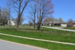 104 Aspen Grove Lane Lot 25, Wausau, WI by Re/Max Excel $29,900