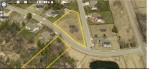 112 Fountain Hills Boulevard Lot 23, Wausau, WI by Re/Max Excel $39,900