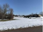 LOT 4 Nicholas Avenue, Wittenberg, WI by Smart Move Realty $19,900