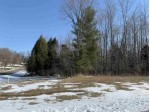 LOT 7 Nicholas Avenue, Wittenberg, WI by Smart Move Realty $19,900