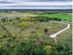 LOT 2 Debroux Rd, Sturgeon Bay, WI by Scs Real Estate $269,900