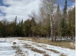 LOT 22 Keegan Court, Wittenberg, WI by Smart Move Realty $19,900